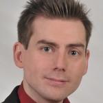 Sven Kochmann